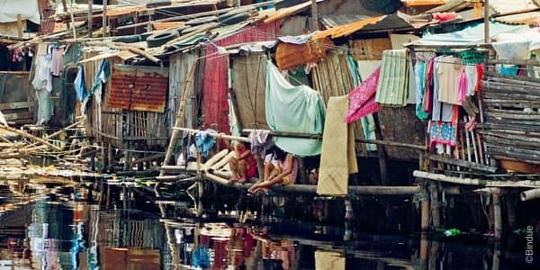 Inégalités sociales et inégalités environnementales