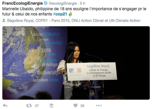 Jeunes-COP21