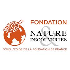 Fondation Nature & Découverte