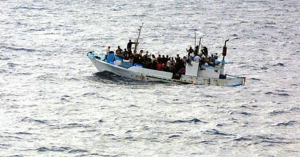 Migration et enjeux environnement