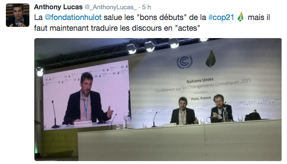 Mo jour3 COP21