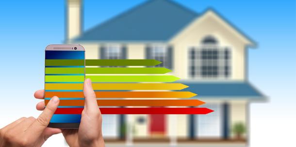 rénovation thermique passoires énergétiques