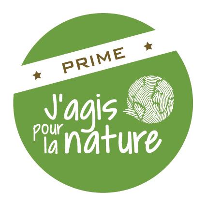 Prime J'agis
