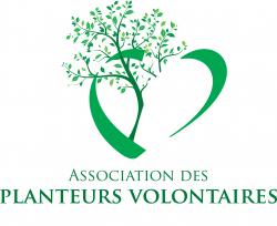 Logo Planteur