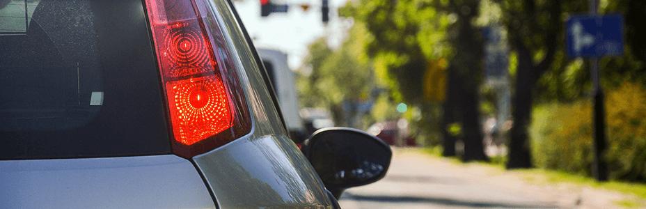 relance secteur automobile