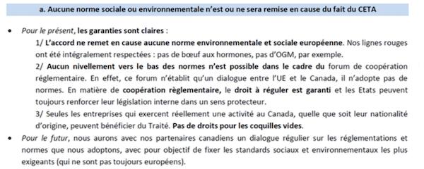 extrait 1 - CETA