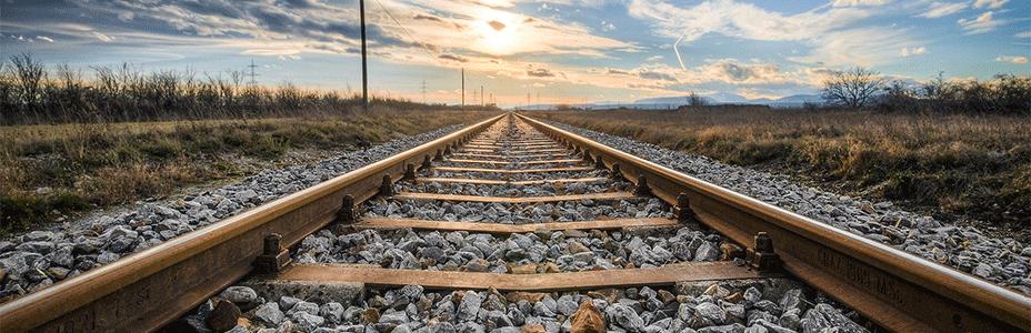 Relancer le ferroviaire pour une transition écologique et sociale