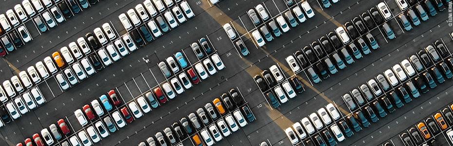 Avenir secteur automobile