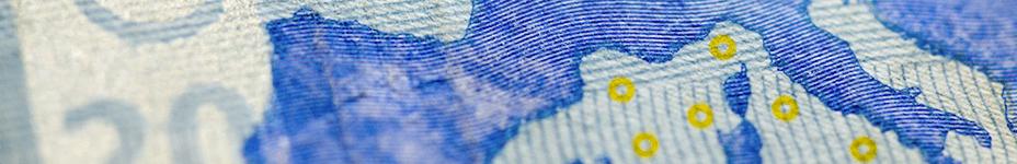 Fonds solidaire européen