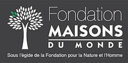Fondation Maisons du Monde