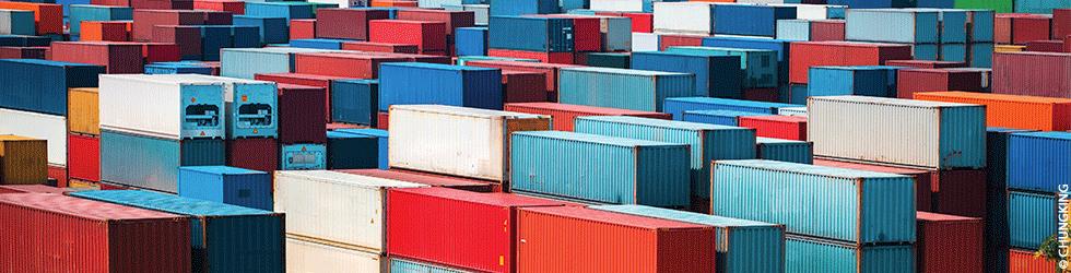 Commerce et globalisation