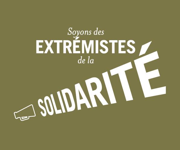osons-solidarité