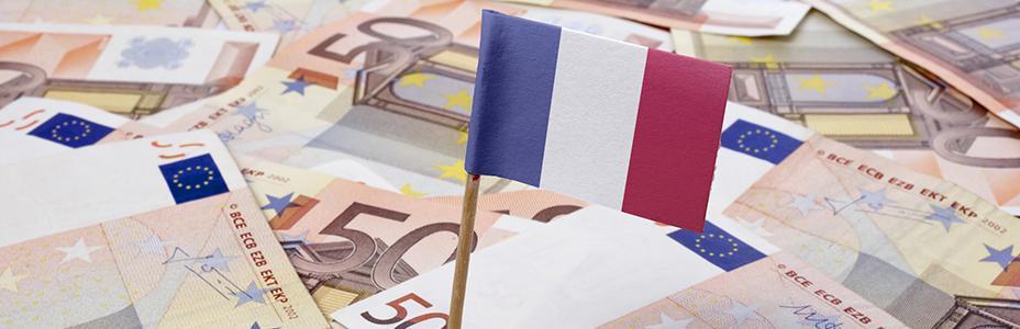 Plan de relance français post-Covid