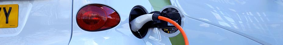 Transformer le secteur automobile